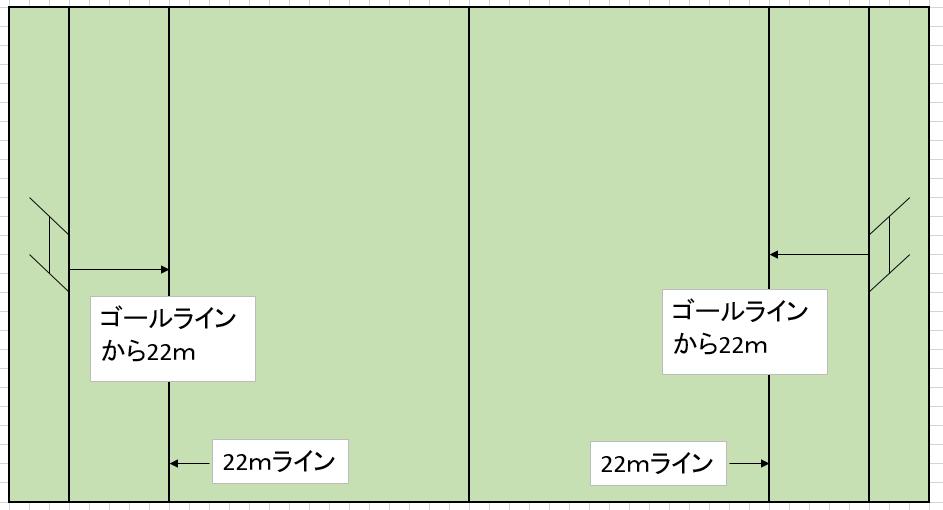 f:id:siz0310_2:20191002060152p:plain