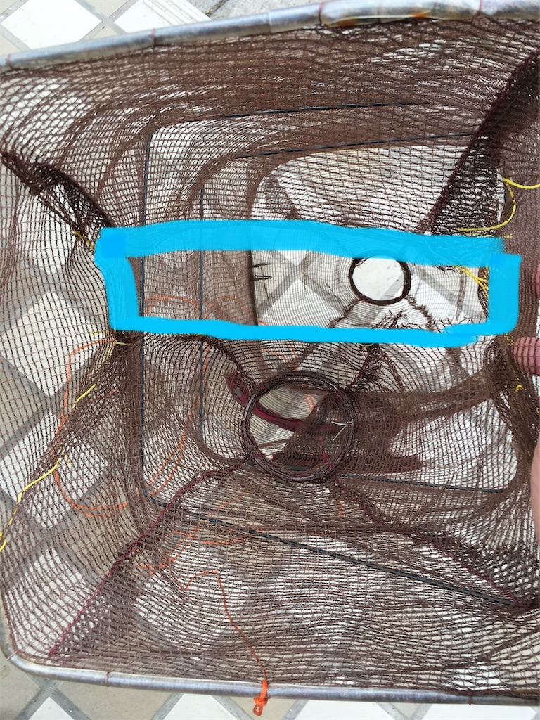 f:id:sizento:20200619171619j:image