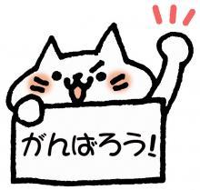 f:id:sizuasa1113:20200510124952j:plain