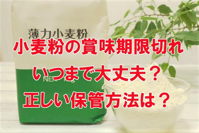 f:id:sizuasa1113:20210709133026j:plain