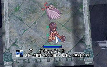 f:id:sizuku-ro:20071017011529j:image