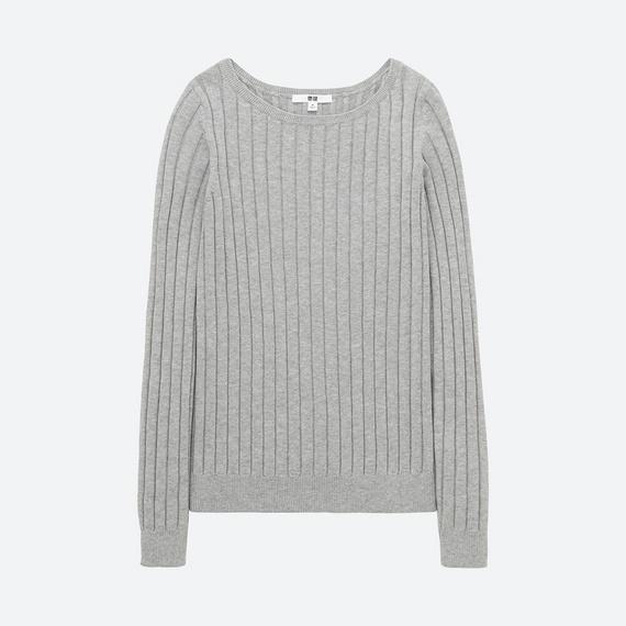 f:id:sizukura:20170511163903j:plain