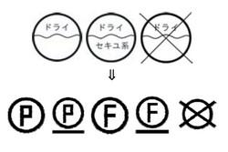 f:id:sizukura:20170606145904j:plain
