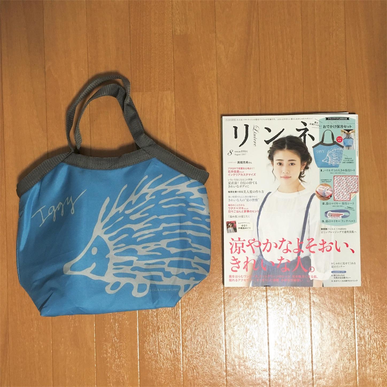 f:id:sizukura:20170702194549j:image
