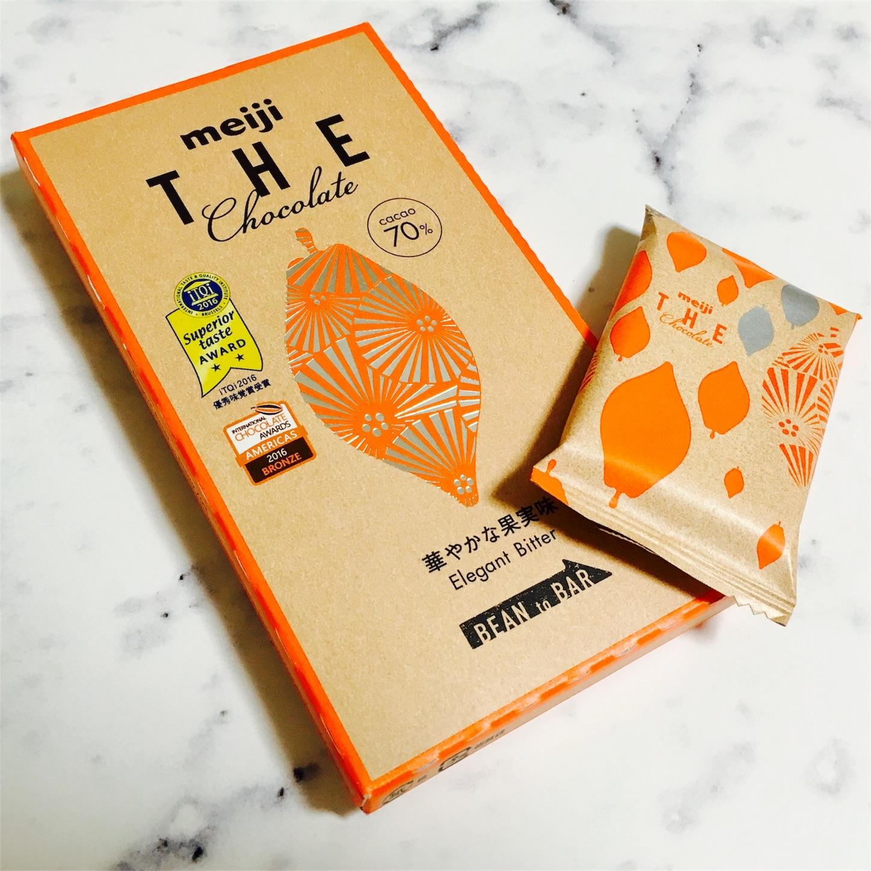 f:id:sizukura:20170728213229j:image