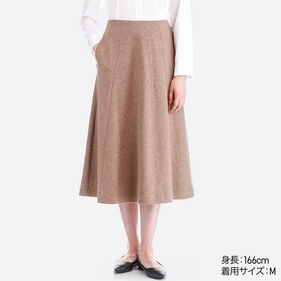 f:id:sizukura:20171013125205j:plain