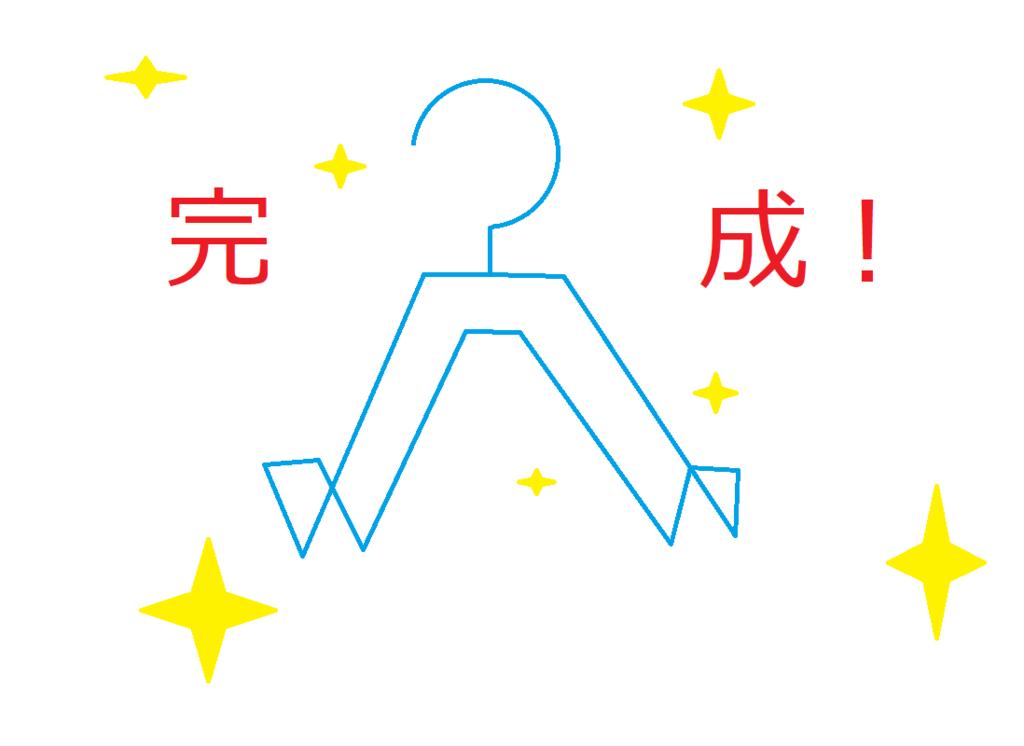 f:id:sizukura:20171111232532p:plain