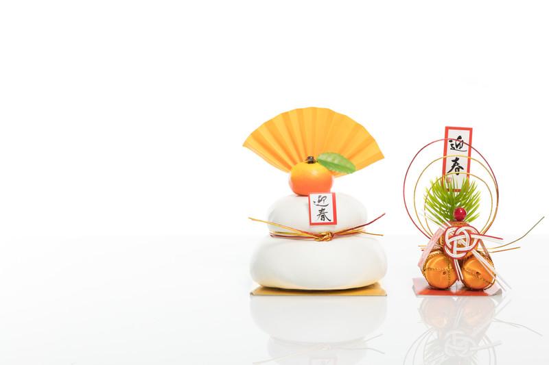 f:id:sizukura:20180103184047j:plain