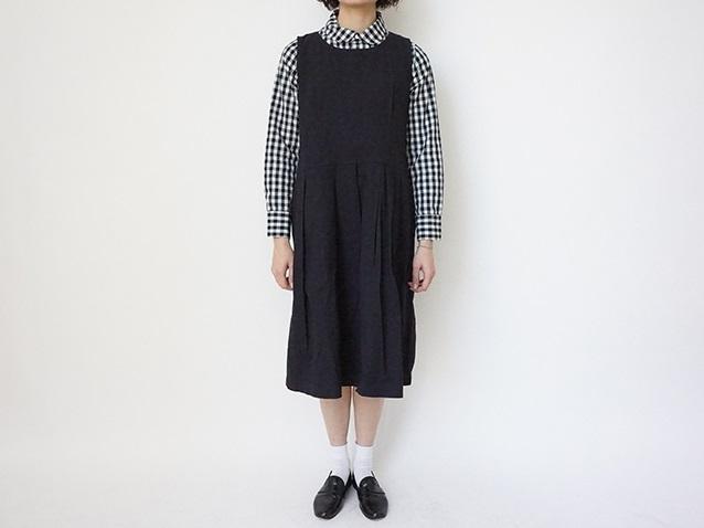 f:id:sizukura:20180122161107j:plain