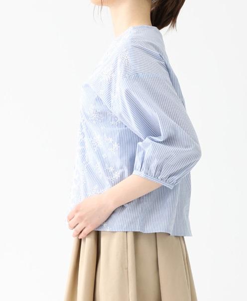 f:id:sizukura:20180418141651j:plain