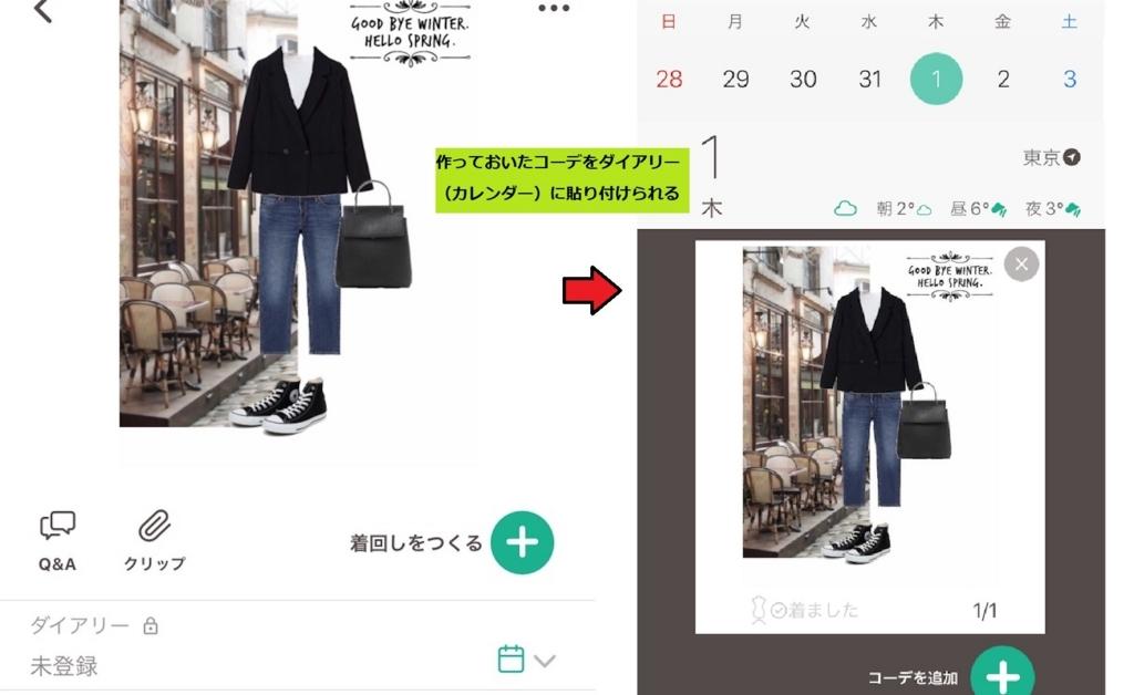 f:id:sizukura:20180426095347j:plain