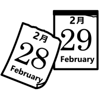f:id:sizukutamago:20161003190015j:plain