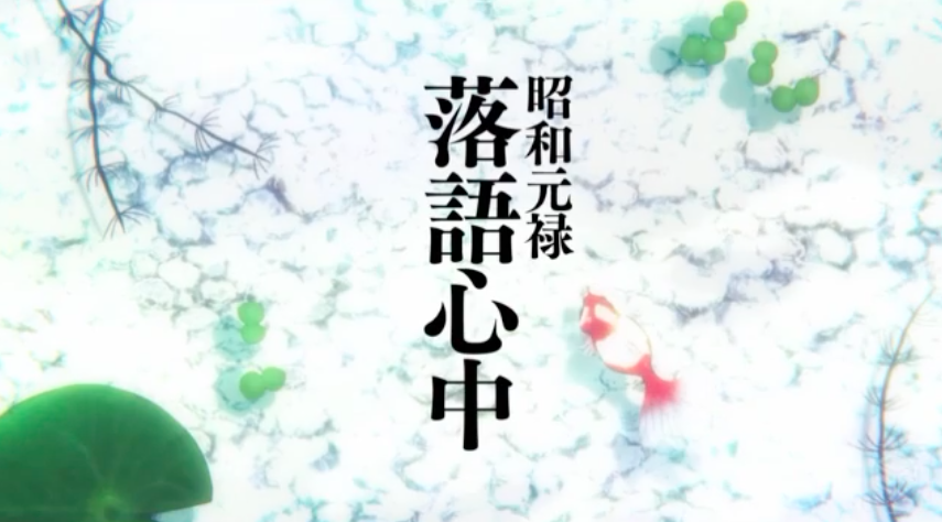 f:id:sizumishizumi:20190420201214p:plain
