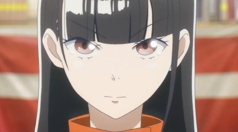 f:id:sizumishizumi:20191029212049j:plain