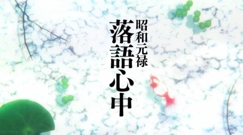 f:id:sizumishizumi:20191029212148j:plain