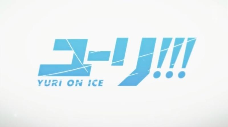 f:id:sizumishizumi:20191029212215j:plain