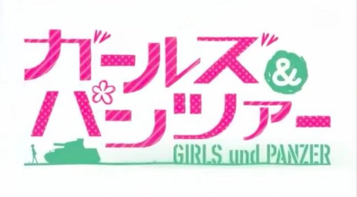 f:id:sizumishizumi:20191029212246j:plain
