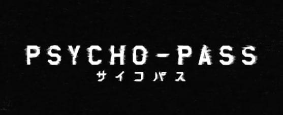 f:id:sizumishizumi:20191029212416j:plain