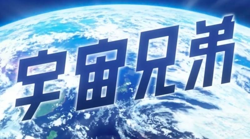 f:id:sizumishizumi:20191029212638j:plain