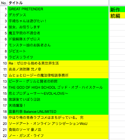 f:id:sizumishizumi:20200706014000p:plain