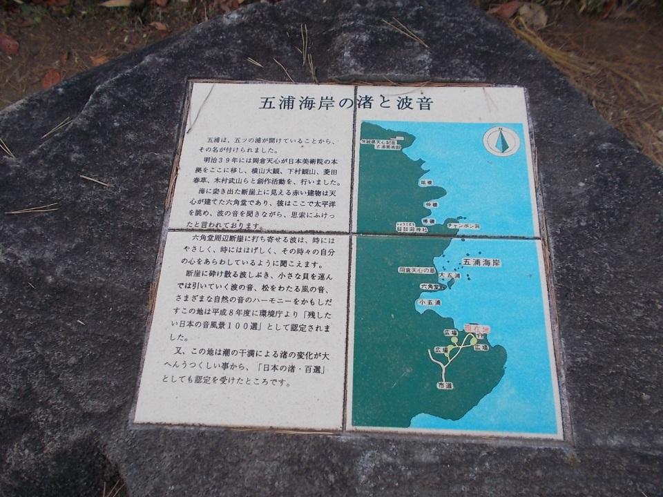 f:id:sizyuukara-1979:20201229084116j:plain