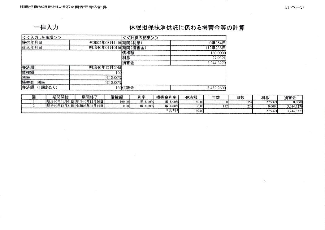 f:id:sizyuukara-1979:20210104110749j:plain