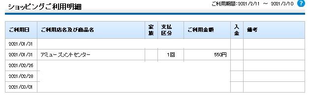 f:id:sizyuukara-1979:20210323085150j:plain