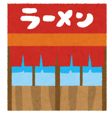 f:id:sizyuukara-1979:20210618044256p:plain