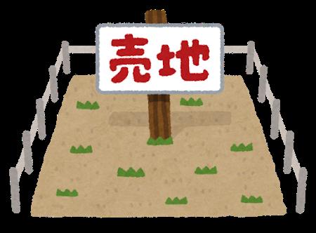 f:id:sizyuukara-1979:20210708052811p:plain