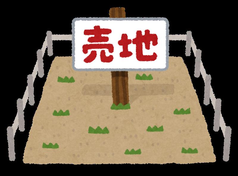 f:id:sizyuukara-1979:20210715052200p:plain