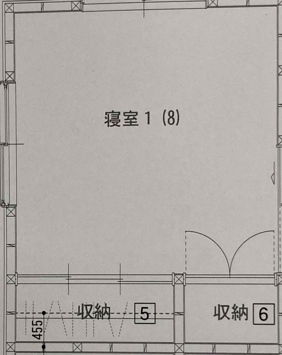 f:id:sizyuukara-1979:20210903052600j:plain
