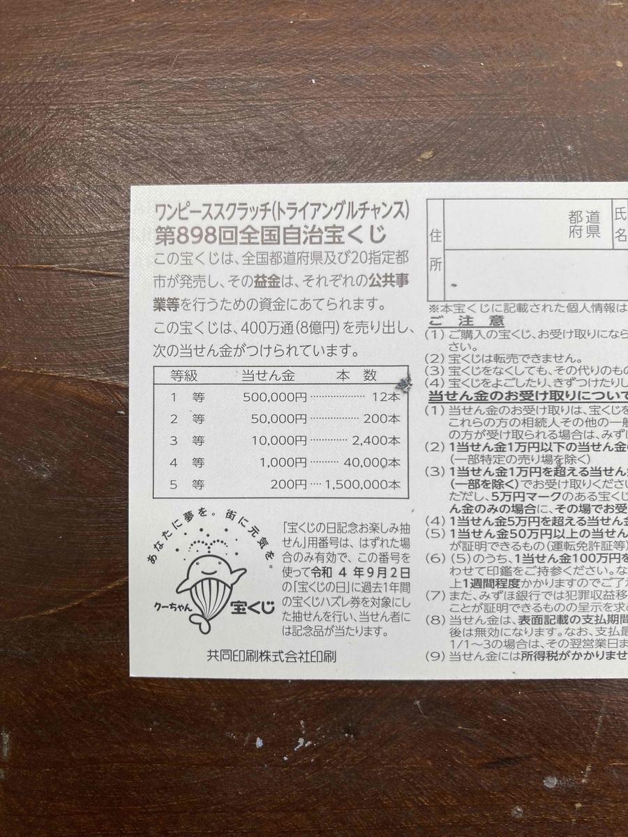 f:id:sizyuukara-1979:20210918073436j:plain