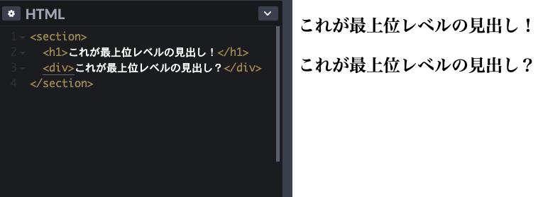 f:id:sk0515:20191227175324p:plain