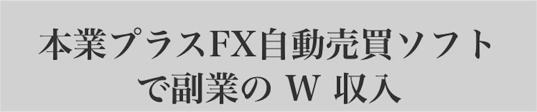 f:id:sk4349814:20191201122303j:image