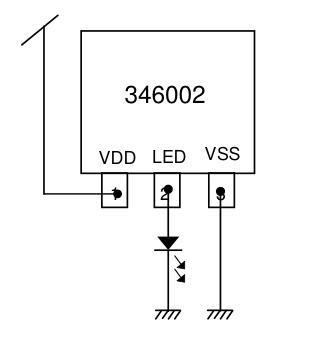 f:id:sk8002000:20201227123250p:plain