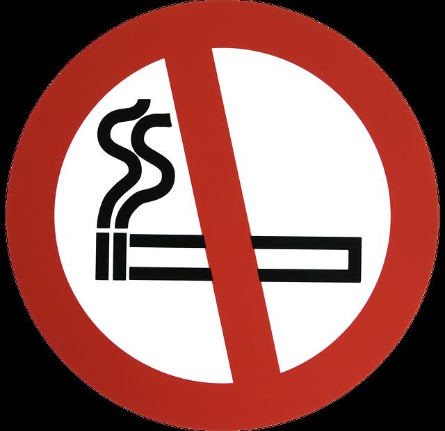 これならやめられる!理論的な禁煙法とは?