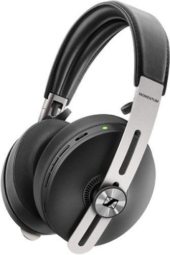 【ゼンハイザー好きが語る】MOMENTUM Wireless|今買うならコレ【M3AEBTXL】