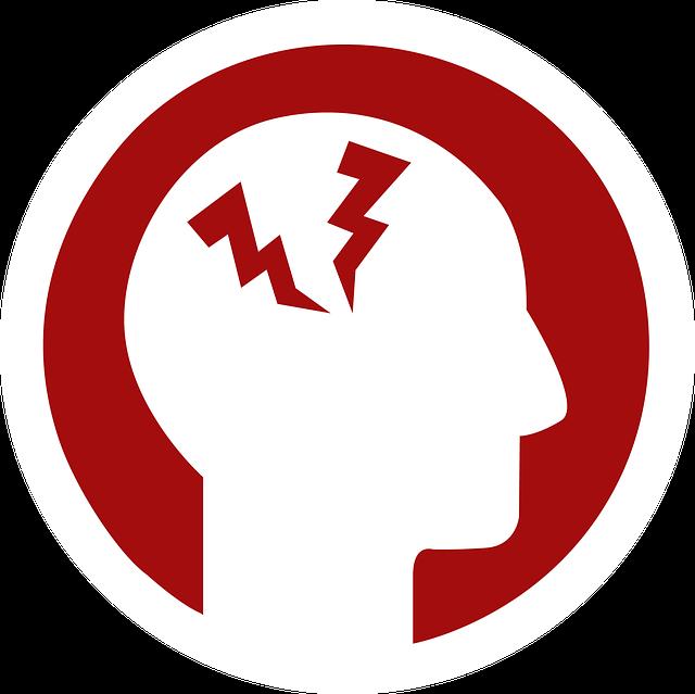 自律神経失調症とは この病気の難しさとは?