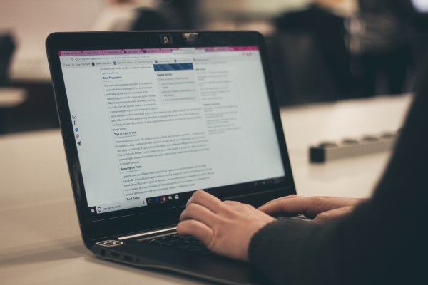 Googleアドセンスの記事を書いているブログの特徴
