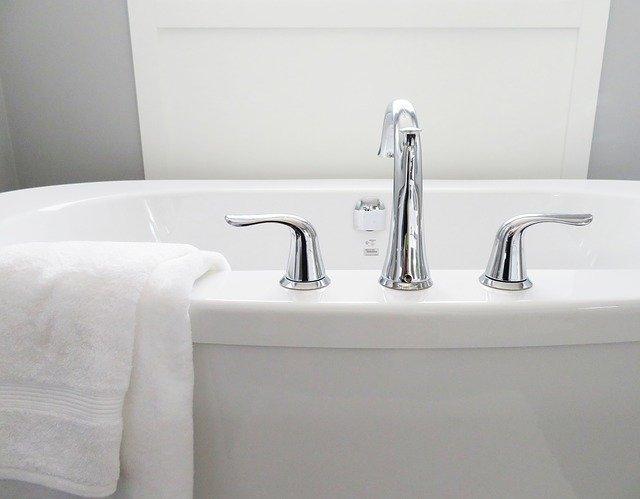 交互浴で痩せる|効果的な入浴方法と頻度
