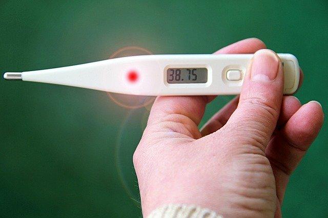 病原菌やウイルス対策 風邪・インフルエンザに