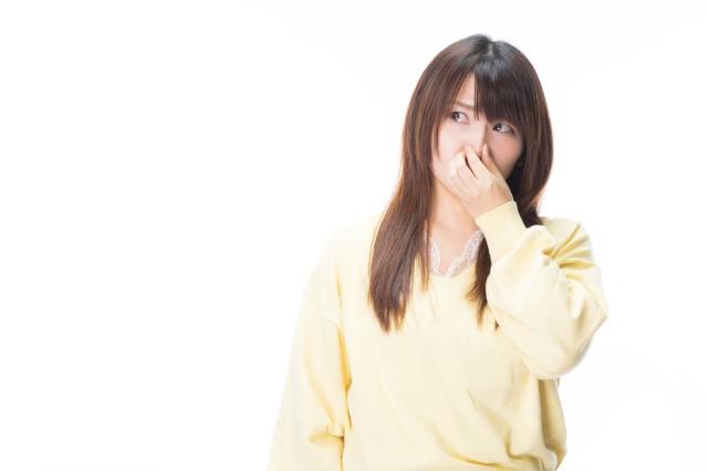 ドライノーズの症状の改善・予防に効果的