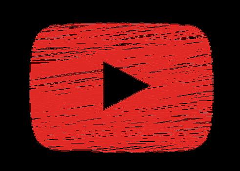 YouTubeも再生可能