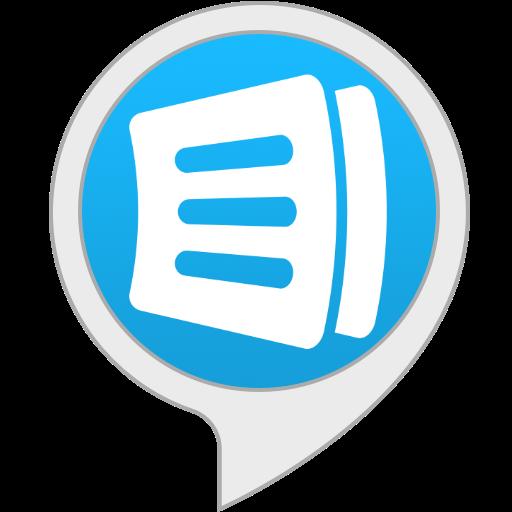 AnyList|買い物リストや予定を管理