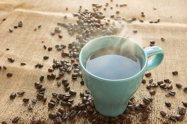 美味しいコーヒーが淹れられる|しかも簡単に