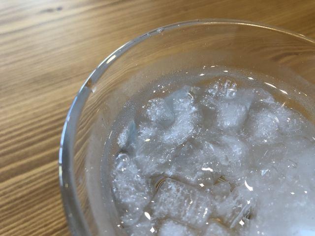 夏の交互浴のコツ④|最終奥義は氷水