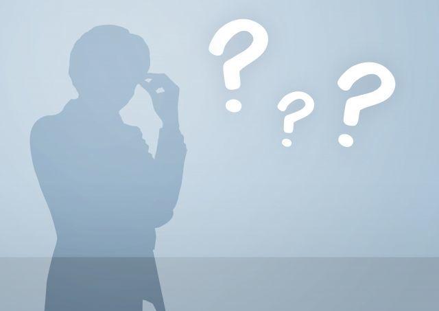 収益化を意識し始めたのはいつ頃?
