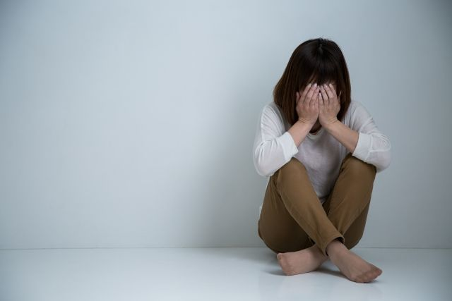 はじめに|自律神経失調症とは?
