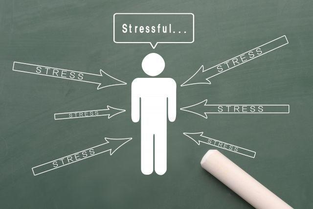 自律神経失調症の根本原因とは?