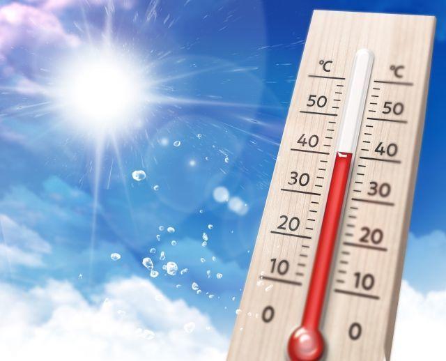 気候や季節、気温など